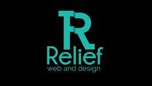 paginas-web-aguascalientes-relief-01