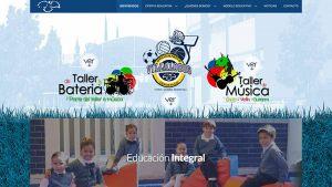 paginas-web-aguascalientes-relief-13